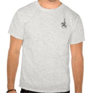 Simon De Monfort Shirt shirt