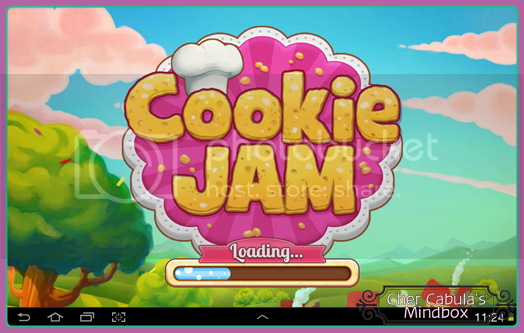 cookie-jam-game-review