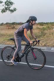900 Gambar Erek Erek Sepeda  Paling Baru