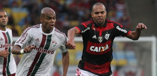 Flamengo e Fluminense cogitaram disputar o Campeonato Paulista em 2016