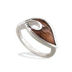 Best 20  Leaf Ring ideas on Pinterest   Pretty rings