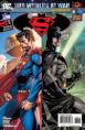 Review: Superman/Batman #70