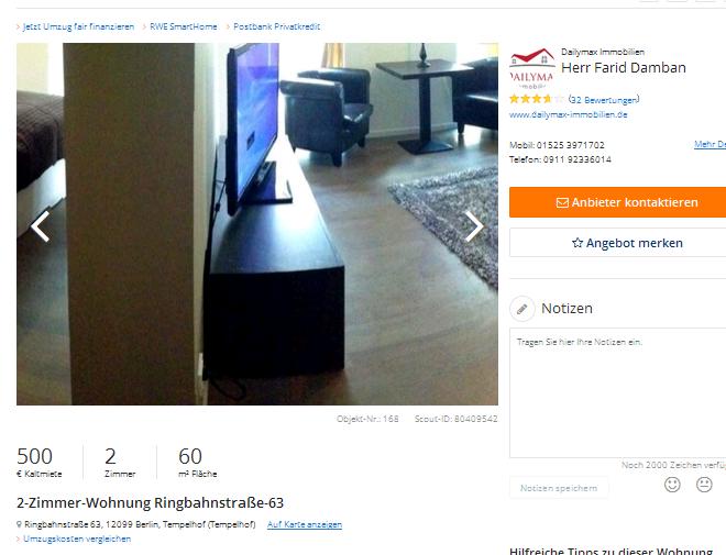 betr ger mit butchealnotep. Black Bedroom Furniture Sets. Home Design Ideas