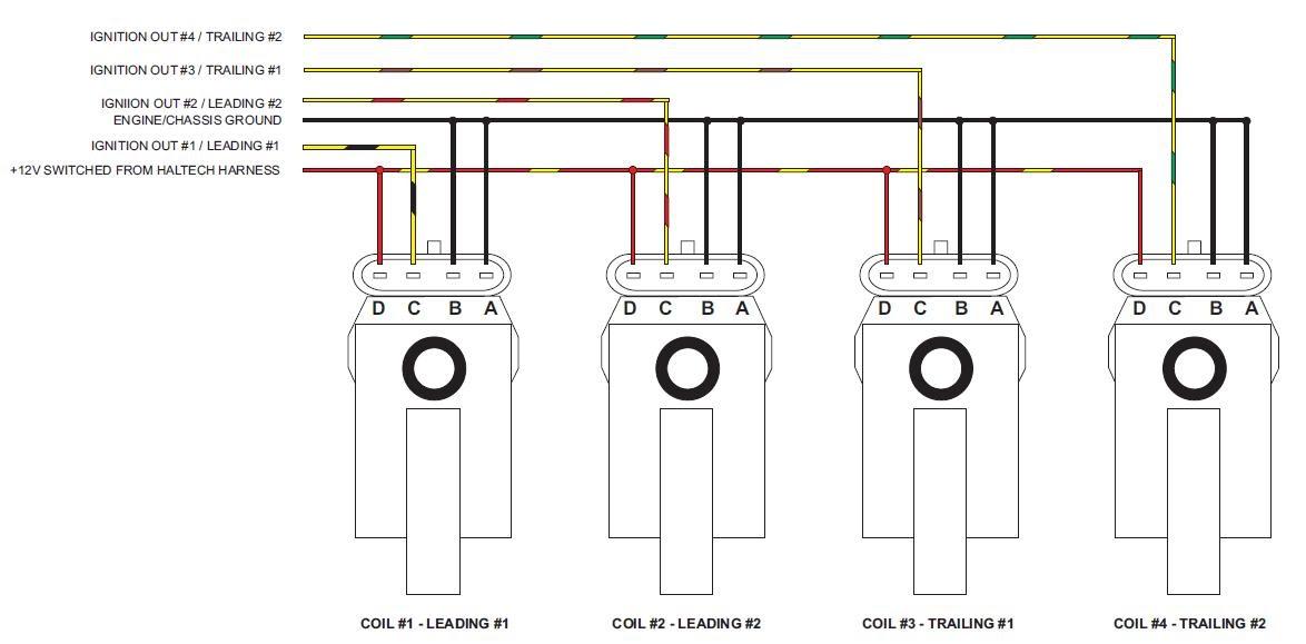 2000 Saturn Ls2 Wiring Diagram