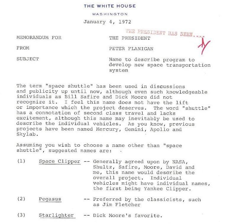Jan05-1972_shuttle-name-memorandum
