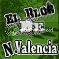 Ir a N.valencia
