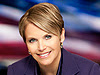 Katie Couric Alzheimer's -- Hosting Live Interactive Chat -- Where America Stands on Alzheimer's
