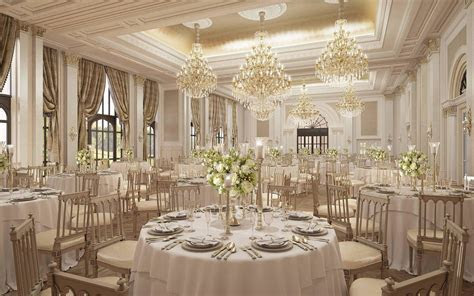Adare Manor   Five Star Luxury Wedding Venues Adare