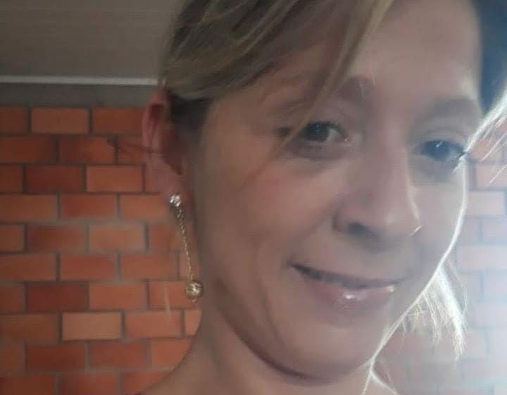 Família busca mulher de Passo Fundo que está desaparecida