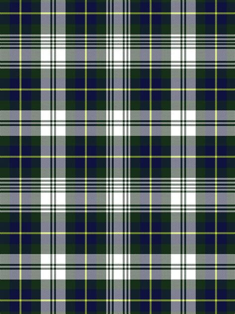plaid christmas iphone wallpapers top  plaid christmas iphone backgrounds wallpaperaccess