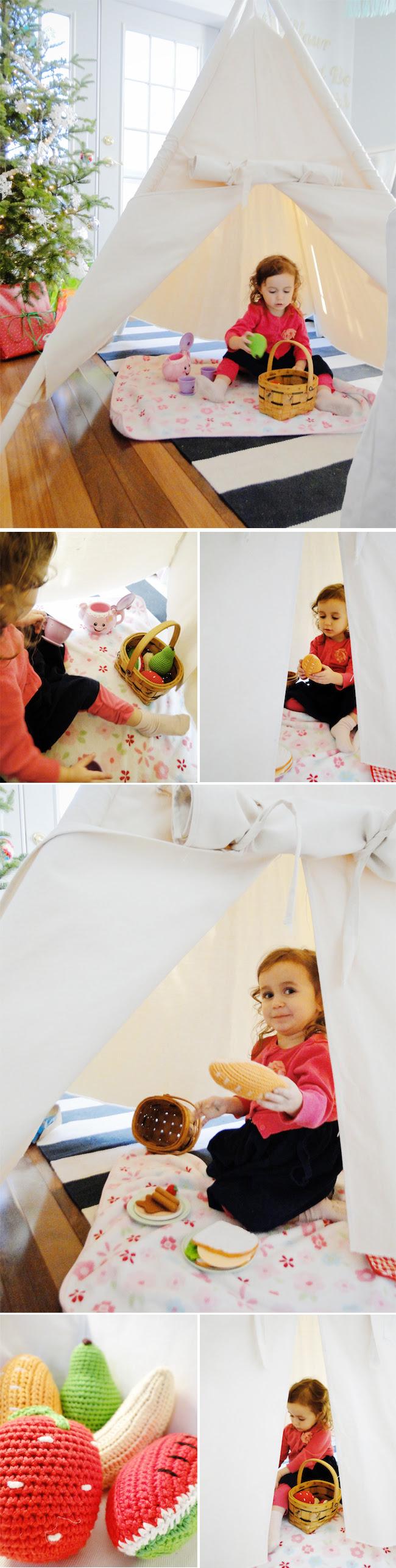 a-lovely-lark-indoor-picnic