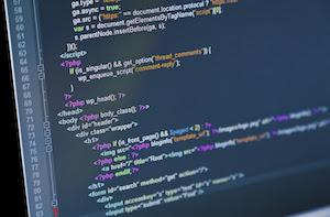 html_code-1
