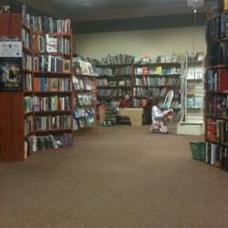 Books for Less in Buford, GA