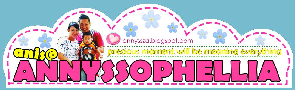ANIS@annyssophellia