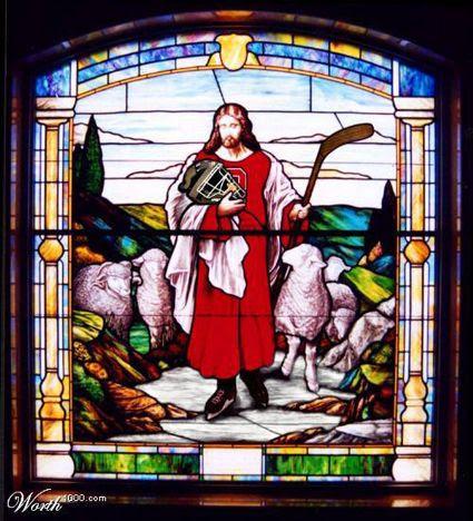 Hockey Jesus photo Stained Glass.jpg