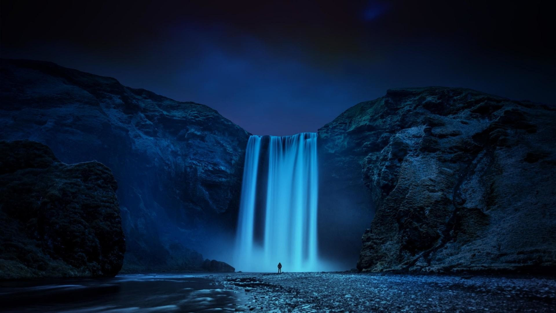 Iceland Wallpaper (73+ images)