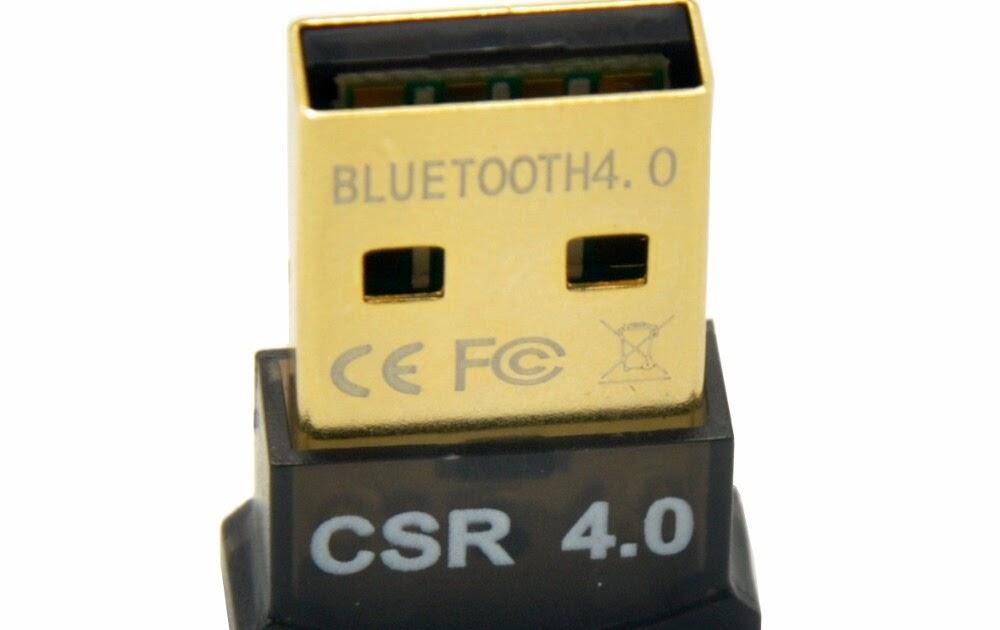 Оборудование bluetooth user