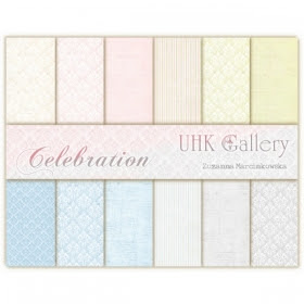 http://scrapkowo.pl/shop,z-celebration-zestaw-papierow-paper-set,1261.html