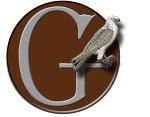 Grupo Gavilan, blog dedicado al Bajo Genal