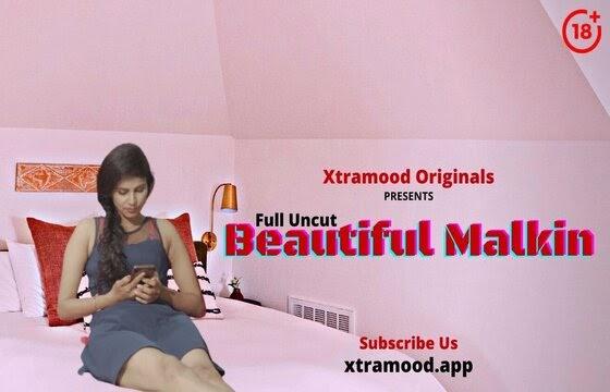 Beautiful Malkin (2021) - XtraMood Short Film