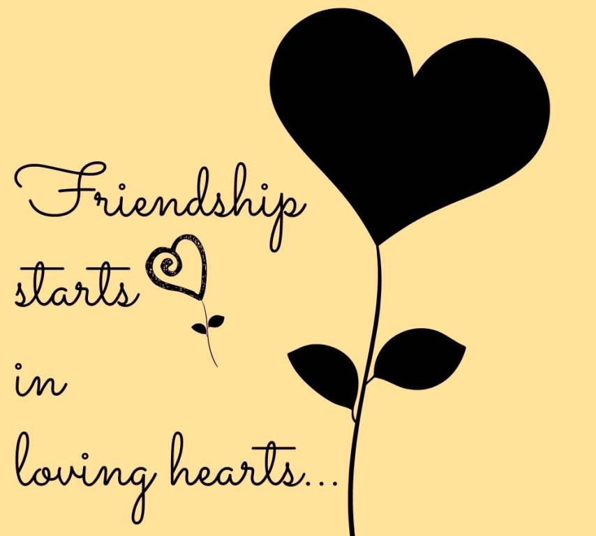Friendship Quotes Pictures Images Graphics Comments Scraps 148