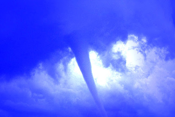 Scientists Fear CIA Funding Geoengineering to Control Weaponized Weather