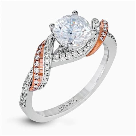 Amazing zales diamond engagement rings   Matvuk.Com