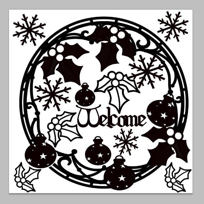 christmas wreath 300 x 300 min buy 1