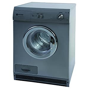 Condenser Tumble Dryer Uk Hotpoint Creda Beko Tumble