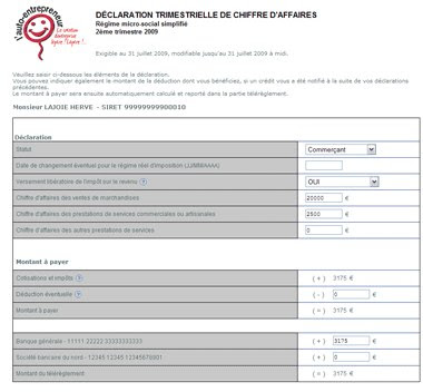 declarationAE-declaration-cotisation