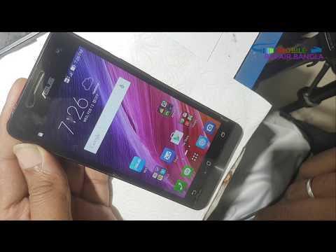 Samsung G532G/F Imei Rrpair Solution Emergency Call No