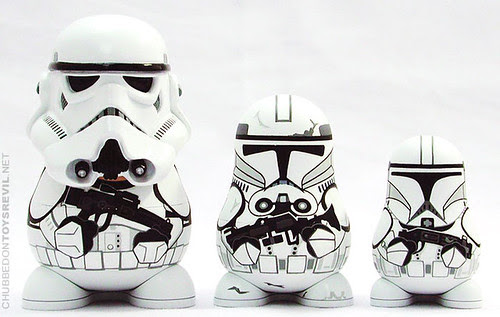 CHUBBY2_STORMCLONE_TROOPERS