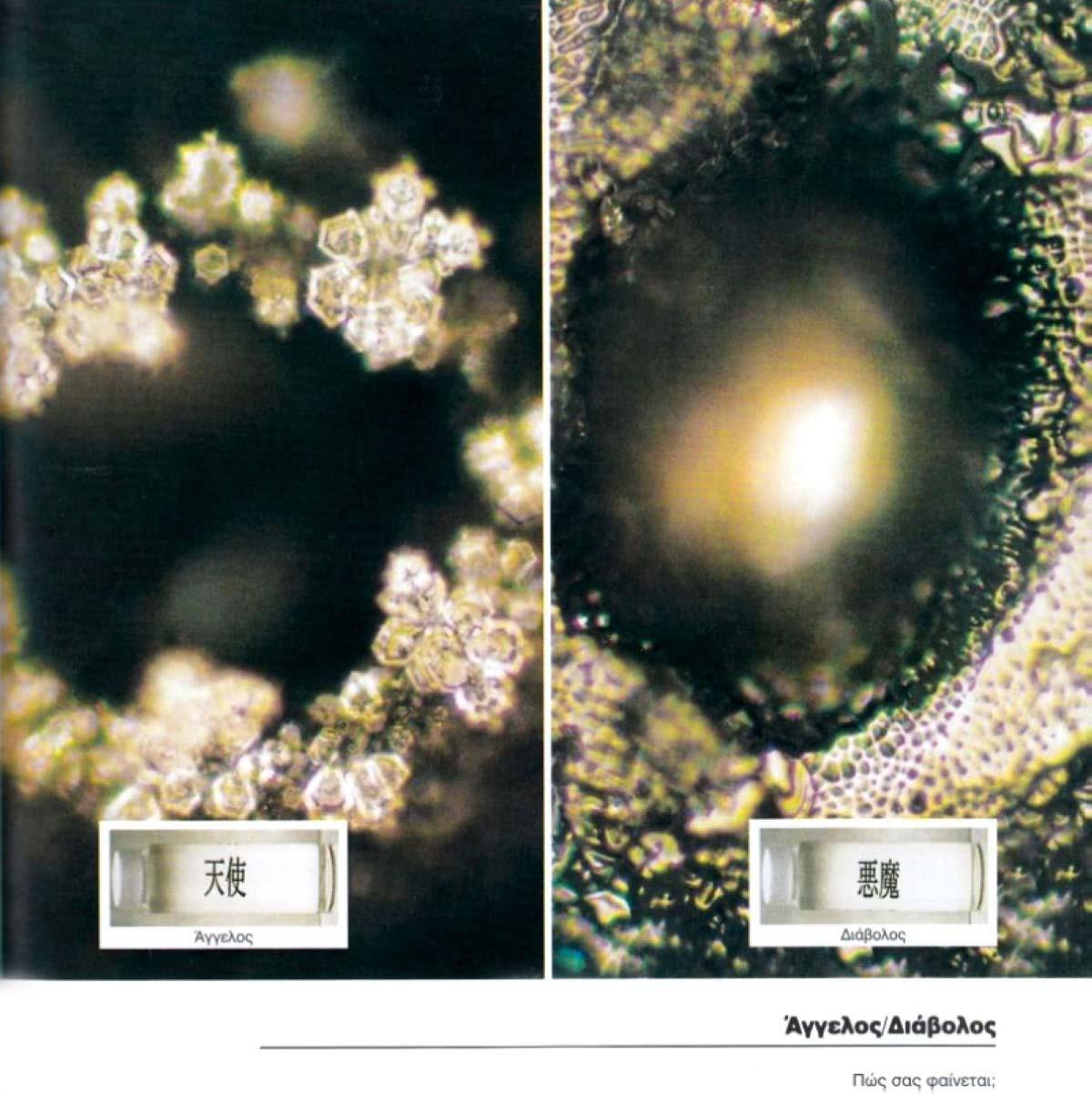 Dr. Masaru Emoto memoria-acqua a(7)