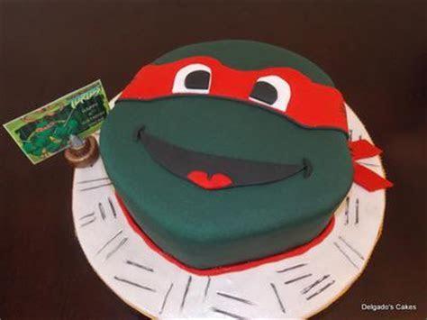 Easy Birthday Cakes Blog