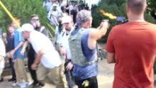 charlottesville gunshot aclu virginia von_00000907.jpg
