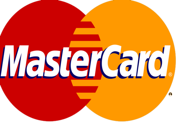 MasterCard 6-6 Customer Service & Support Phone Number