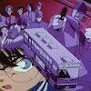 Detective Conan Episode 230