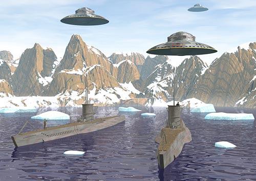 http://www.bibliotecapleyades.net/imagenes_antartica/antartica11_02.jpg