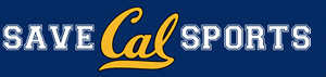 """Save Cal Sports?""  Does The University Of California Care?"