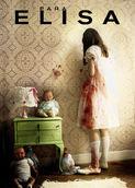 Para Elisa | filmes-netflix.blogspot.com
