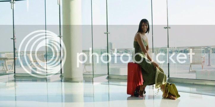 photo black-woman-traveling1.jpg