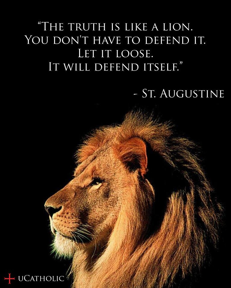 Quotes About Lions 195 Quotes