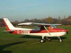 GCSBM Barton 02DEC12