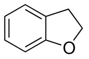 2,3-Dihydrobenzofuran 99%