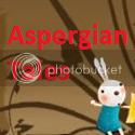 Aspergian Tales