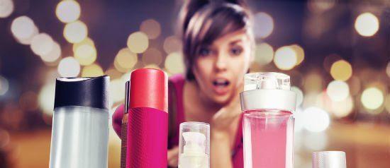 comprar perfume importado
