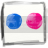 photo flickr-icon.png
