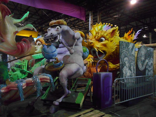mardi gras world (14)