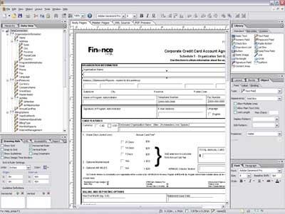 Terahertz Technology: Fundamentals And Applications