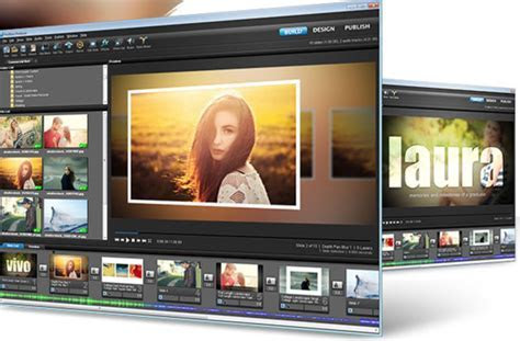 The Best Slideshow Software Has a New Version by Jose
